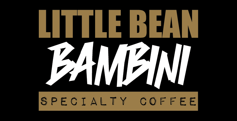 Little Bean Bambini